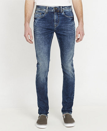 Super Max-X Men's Jeans Buffalo David Bitton