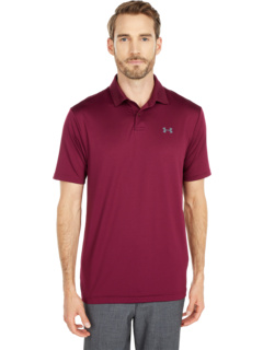 Performance Polo 2.0 Under Armour Golf
