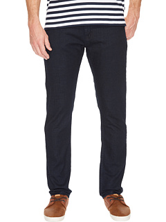 Slim Fit Stretch в Pure Dark Pacific Wash Nautica