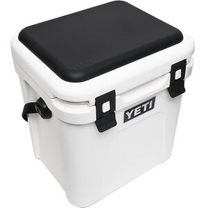 YETI Roadie 24 Seat Cushion YETI