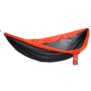 Eagles Nest Outfitters SuperSub Hammock Eagles Nest Outfitters