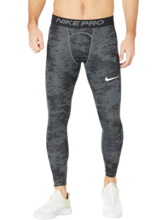 Pro Tights All Over Print Nike