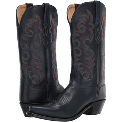 Эмма Old West Boots