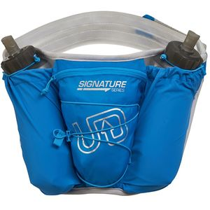Пояс Ultimate Direction Ultra 5.0 Hydration Ultimate Direction