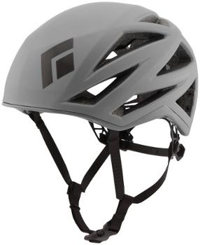 Vapor Climbing Helmet Black Diamond