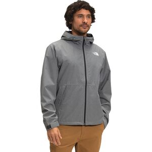 The North Face B Millerton Jacket The North Face
