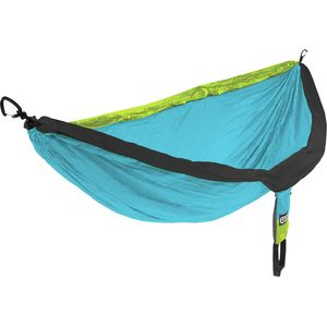 Eagles Nest Outfitters Special Edition DoubleNest Hammock Eagles Nest Outfitters