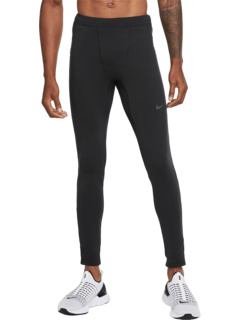 Run Mobility Tights Thermal Repel Nike