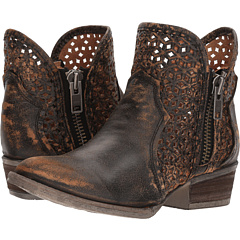 Q5021 Corral Boots