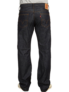 569® Loose Straight Fit Levi's® Mens