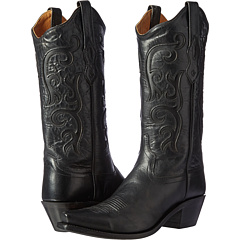 LF1579 Old West Boots