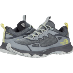 Ultra Fastpack IV Futurelight The North Face