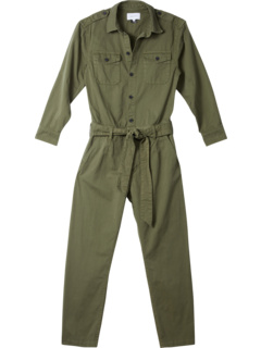 Mele Coverall Current/Elliott