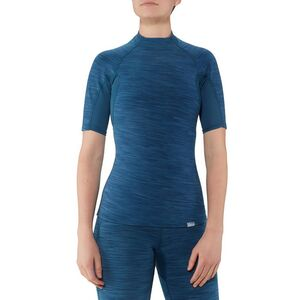 NRS HydroSkin 0.5mm Short-Sleeve Top NRS