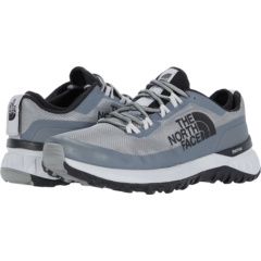 Ultra Traction The North Face