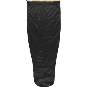 Western Mountaineering Hot Sac Vapor Barrier Liner Western Mountaineering