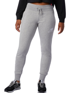 Essentials French Terry Sweatpants New Balance