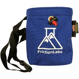 Сумка для мела Friction Labs Friction Labs