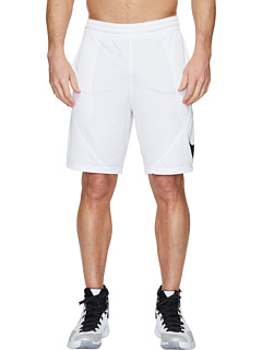 "Dry 9"" Basketball Short Nike"