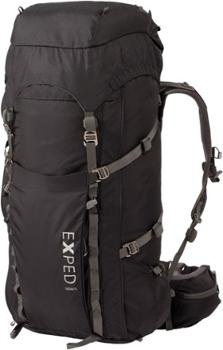 Explore 75 Pack - Women's Exped