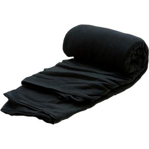 Sea To Summit Reactor Thermolite Sleeping Bag Liner Sea to Summit