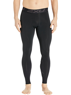 Thermal Accelerate Compression Tights 2XU