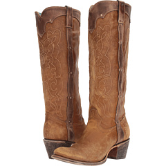 C1971 Corral Boots