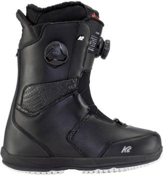 Estate Snowboard Boots - Women's - 2020/2021 K2