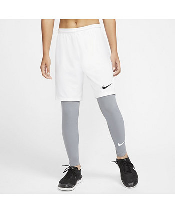 Big Boys Pro Tights Nike