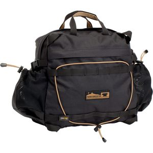 Mountainsmith Tanack 10L Camera Bag Mountainsmith
