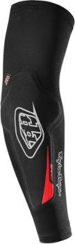 Speed Elbow Sleeves Troy Lee Designs