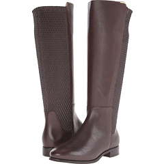 Rockland Boot Cole Haan