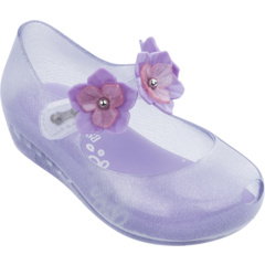 Ultragirl Flower II BB (Toddler/Little Kid) Mini Melissa