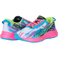 GEL-Noosa Tri 13 GS (Little Kid/Big Kid) ASICS Kids