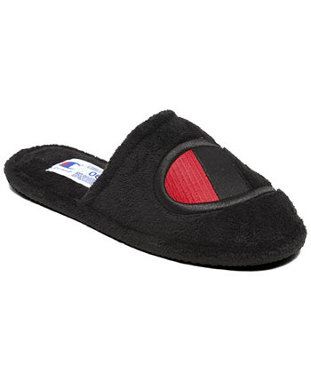 Women's The Sleepover Slippers from Finish Line Champion