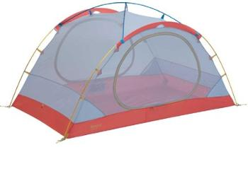 X-Loft 2 Person Tent Eureka