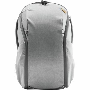 Peak Design Everyday 20L Zip Backpack Peak Design