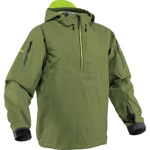 NRS High Tide Splash Jacket NRS
