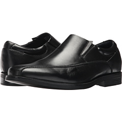 Франшиза 2,0 Bike Toe Loafer Dockers