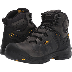 """6 """"Dover WP Keen Utility"""