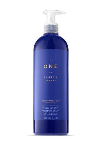 The Universal One Everyday Shampoo Frederic Fekkai