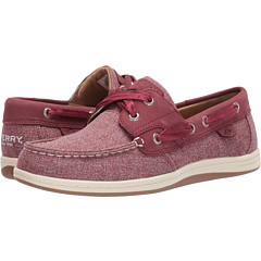 Koifish Sparkle Chambray Sperry