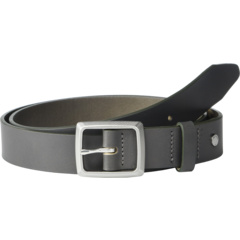 Boyfriend Belt Rag & bone