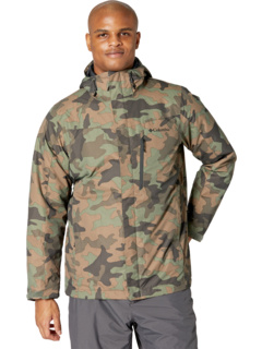 Whirlibird ™ IV Interchange Jacket Columbia