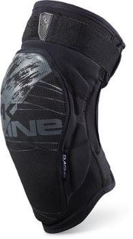 Anthem Knee Pads Dakine