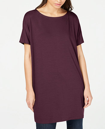 Туника Tencel® Eileen Fisher