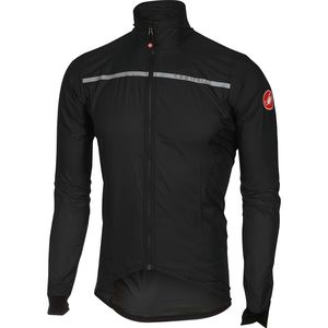 Castelli Superleggera Jacket Castelli