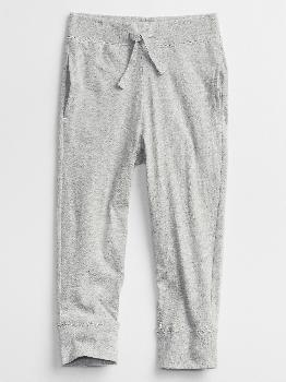 Toddler Pull-On Pants Gap Factory