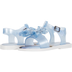 Mar Sandal + Frozen BB (Toddler/Little Kid) Mini Melissa