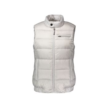 Two-In-One Tumipax Vest & Travel Pillow Tumi